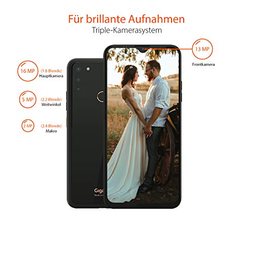 Android 6 Akku Schnell Leer